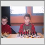2002belair_joueurs21.jpg