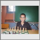 2002belair_joueurs22.jpg