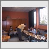 2002belair_salle03.jpg