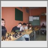 2002belair_salle05.jpg