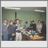 2001noel.jpg