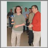 2003valdoise_prix12.jpg