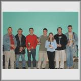2003valdoise_prix13.jpg