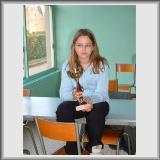2003valdoise_prix7.jpg
