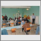 2003valdoise_salle2.jpg