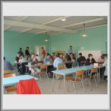 2003valdoise_salle4.jpg