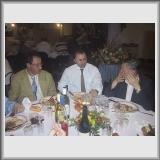 2002capdagde_table_guelfand_karpov.jpg