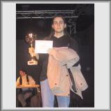 2003aubervilliers_olivier.jpg