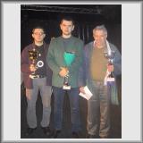 2003aubervilliers_podium.jpg