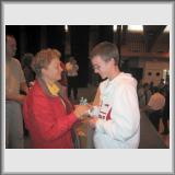 2003valdoise-jeunes-prix05.jpg