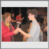 2003valdoise-jeunes-prix06.jpg