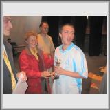 2003valdoise-jeunes-prix07.jpg