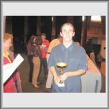 2003valdoise-jeunes-prix09.jpg