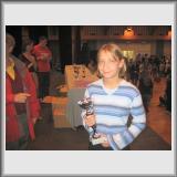 2003valdoise-jeunes-prix12.jpg