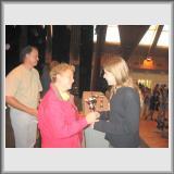 2003valdoise-jeunes-prix13.jpg