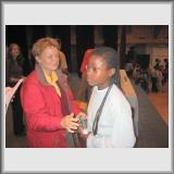 2003valdoise-jeunes-prix16.jpg
