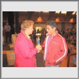 2003valdoise-jeunes-prix17.jpg