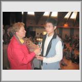 2003valdoise-jeunes-prix18.jpg