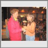 2003valdoise-jeunes-prix20.jpg