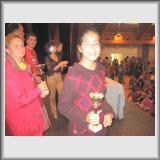 2003valdoise-jeunes-prix21.jpg