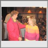 2003valdoise-jeunes-prix23.jpg