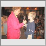 2003valdoise-jeunes-prix24.jpg