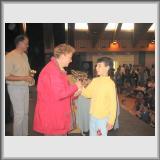 2003valdoise-jeunes-prix26.jpg