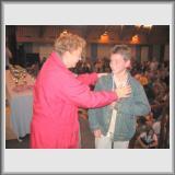 2003valdoise-jeunes-prix29.jpg