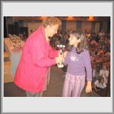 2003valdoise-jeunes-prix30.jpg