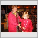2003valdoise-jeunes-prix33.jpg