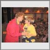 2003valdoise-jeunes-prix34.jpg