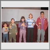 2003valdoise-jeunes-prix46.jpg