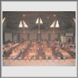 2003valdoise-jeunes-salle.jpg