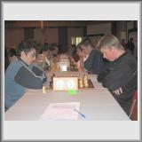 2003valdoise-jeunes-table01.jpg