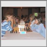 2003valdoise-jeunes-table02.jpg