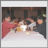 2003valdoise-jeunes-table03.jpg