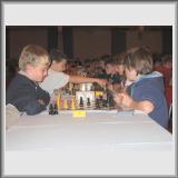 2003valdoise-jeunes-table04.jpg