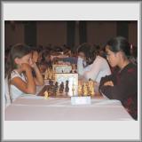 2003valdoise-jeunes-table05.jpg