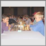 2003valdoise-jeunes-table06.jpg