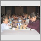 2003valdoise-jeunes-table07.jpg