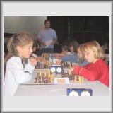 2003valdoise-jeunes-table08.jpg