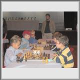 2003valdoise-jeunes-table09.jpg