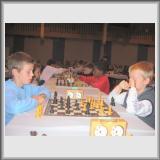 2003valdoise-jeunes-table10.jpg