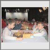 2003valdoise-jeunes-table11.jpg