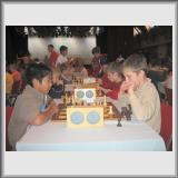 2003valdoise-jeunes-table12.jpg