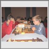 2003valdoise-jeunes-table13.jpg