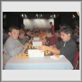 2003valdoise-jeunes-table14.jpg