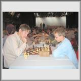 2003valdoise-jeunes-table15.jpg