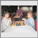 2003valdoise-jeunes-table16.jpg