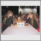 2003valdoise-jeunes-table17.jpg